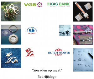 bedrijfslogo-verwerkt-in-exkl-relatiecadeaus-antjedesign-sieraden-op-maat